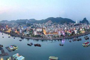 Bộ GTVT, Phú Yên đứng bét bảng về cải cách thủ tục hành chính