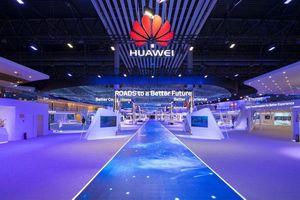 Tổng thống Maduro mời Huawei đến thiết lập mạng lưới 4G tại Venezuela
