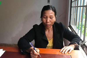 Bắt giữ nghi phạm sát hại 3 bà cháu, chôn xác trong rẫy cà phê