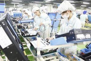 Chưa tính dự án trường đua ngựa 420 triệu USD, vốn FDI đăng ký vào Hà Nội vẫn đứng đầu