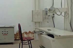 Người thân bệnh nhi 13 tuổi tố kỹ thuật viên bệnh viện hiếp dâm hé lộ thêm nhiều tình tiết