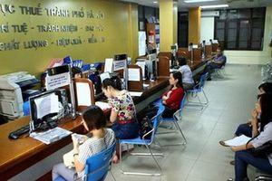 Lại xuất hiện đối tượng giả danh cán bộ thuế bán tài liệu