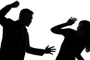 Hình phạt cho người chồng say xỉn hành hạ vợ đến bước đường cùng