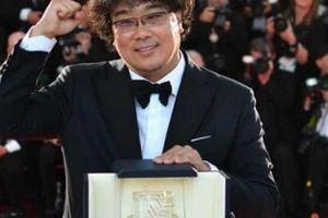 'Bom tấn' sắp chiếu ở VN của đạo diễn chuyên phim 18+ đoạt Cành Cọ Vàng