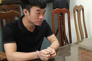 Chủ mưu băng nhóm chuyên bắt cóc người Trung Quốc tống tiền khai gì?