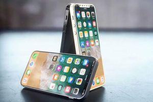 Sự trở lại bất ngờ của mẫu iPhone đặc biệt trong 2020