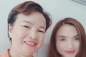 Mẹ nữ sinh giao gà bị sát hại ở Điện Biên là người có quan hệ rộng, giỏi giao tiếp
