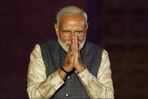 5 điều rút ra sau chiến thắng của Thủ tướng Narendra Modi