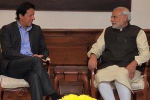 Sau căng thẳng biên giới, lần đầu tiên lãnh đạo Ấn Độ - Pakistan đối thoại