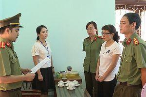 Điểm nhấn giáo dục: Giá nâng điểm trung bình ở Sơn La 1 tỷ đồng/thí sinh?