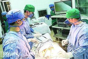 Những tấm gương bác sỹ trẻ tình nguyện