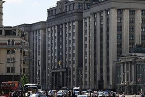 Nga lập tức đáp trả Ukraine về lệnh trừng phạt 'Hamburg'