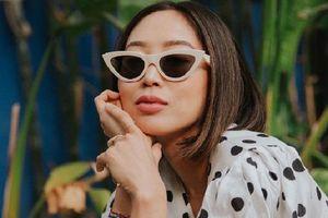 Những mẫu kính râm sẽ khiến bạn 'cháy ví' hè 2019