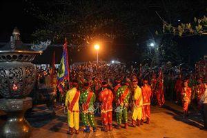 Nam Định đánh thức tiềm năng phát triển du lịch