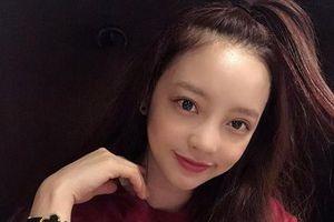 'Búp bê xứ Hàn' Goo Hara tự sát sau khi gửi lời nhắn 'Tạm biệt'
