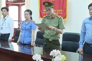 Nguyên ĐBQH Bùi Thị An: Vụ gian lận thi cử ở Sơn La 'phá tan niềm tin của nhân dân đối với ngành giáo dục'