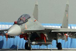 Ấn Độ bắt đầu xuất khẩu tên lửa BrahMos, cơ hội nào cho Việt Nam?