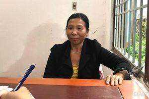 Tin mới vụ án ba bà cháu bị giết, chôn thi thể trong rẫy cà phê ở Lâm Đồng