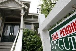 Mãi không bán được nhà, hãy xem lại bạn có mắc phải 9 sai lầm này không?