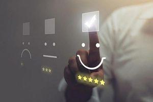Làm thế nào để khiến cho khách hàng tiếp thị thay bạn