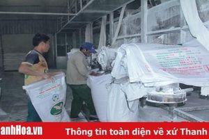 Thực hiện các giải pháp nâng cao giá trị xuất khẩu nông sản