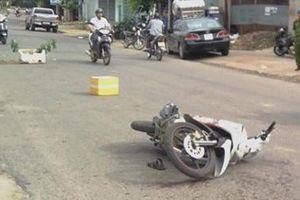 Kon Tum: Điều tra một vụ án mạng xảy ra trong đêm