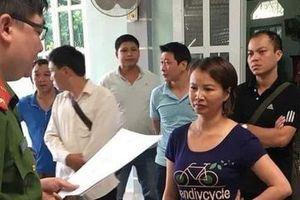 Giám đốc Công an tỉnh Điện Biên: Đường dây ma túy mà mẹ 'nữ sinh giao gà' tham gia đã hoạt động từ lâu