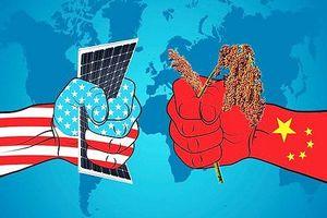 Cuộc chiến thương mại Mỹ-Trung: Những bước ngoặt và tác động