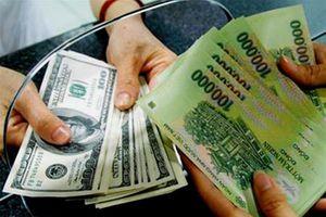 Nhận định mới nhất về tỉ giá USD/VND, nhân dân tệ
