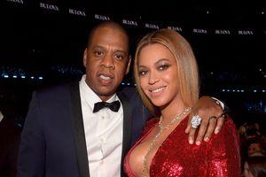 Bên trong siêu biệt thự của cặp đôi 'tỷ USD' Jay Z - Beyonce