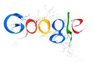 Google ước giảm khoảng 400 triệu USD khi rút khỏi Huawei