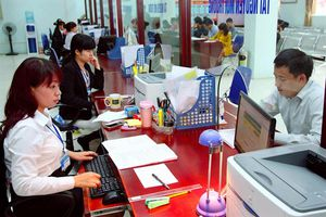 Hướng dẫn chuyển đổi giấy tờ cho người dân khi sắp xếp lại đơn vị hành chính
