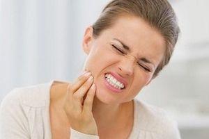 Phương thuốc hữu ích để điều trị đau răng