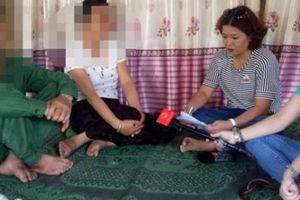 Vụ bé gái 13 tuổi tố bị hiếp dâm khi chụp X-quang: Thông tin nóng từ công an