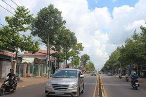 Không để vỡ quy hoạch ở Long Khánh