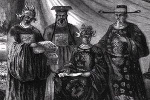 Thời Tự Đức, lần đầu tiên bàn định nơi cai nghiện thuốc phiện