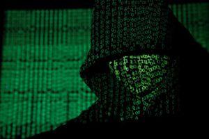 Tin tặc tấn công mạng bằng mã độc của tình báo Mỹ