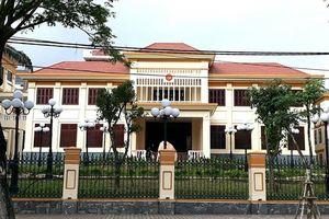 Thành ủy Đà Nẵng kỷ luật 2 đảng viên liên quan đến kê khai tài sản