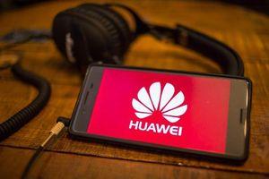 Nếu Huawei gục ngã vì lệnh cấm vận của Mỹ, giấc mộng 5G Đông Nam Á sẽ thế nào?
