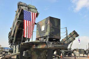 Mỹ quyết định bán vũ khí cho đồng minh ở Trung Đông để chống lại Iran