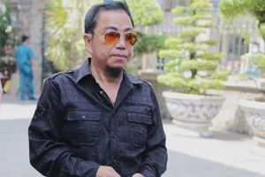 Tại ngoại sau khi bị bắt vì đánh bạc, Hồng Tơ kêu gọi ủng hộ đồng nghiệp ung thư