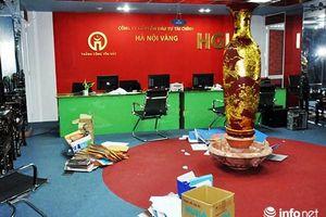 03 Công ty bán hàng đa cấp trên địa bàn Đà Nẵng bị thu hồi Giấy đăng ký