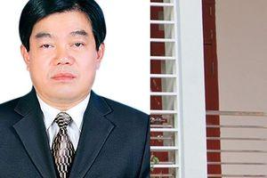 Vì sao Giám đốc Sở GD&ĐT Sơn La im lặng khi bị tố chỉ đạo nâng điểm cho 8 thí sinh?