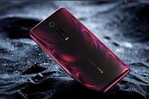 Giá chỉ hơn 8 triệu đồng, Xiaomi Redmi K20 Pro được thiết kế với ứng dụng gì?