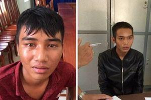 Vụ nam thanh niên bị đâm chết trong đêm: Tạm giữ 2 nghi can