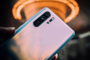 Huawei bị liên đoàn Wi-Fi hủy tư cách thành viên