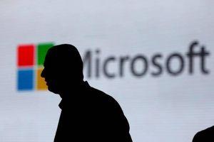 Microsoft tạo AI có giọng nói giống người đến 99,84%