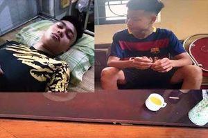 Làm rõ vụ hai thiếu niên đâm trọng thương chủ nhà nghỉ vì không cho thuê phòng