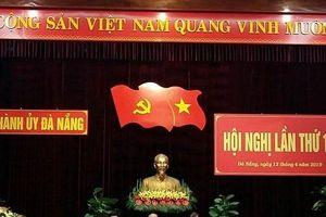 Đà Nẵng: Đa số cán bộ chưa nhận thức đầy đủ về kê khai tài sản