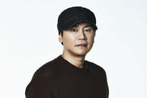 YG phủ nhận cáo buộc mại dâm của Yang Hyun Suk